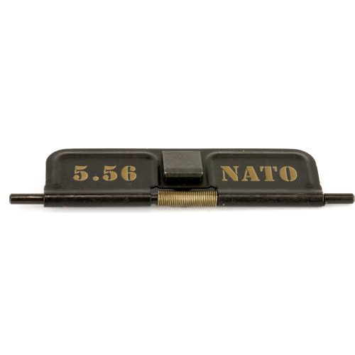 Yhm Dust Cover Assy 556 Nato