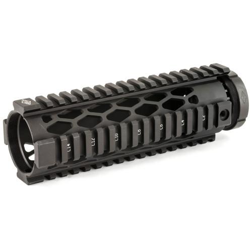 Yhm Dmnd Series Forearm Carbine 7.3