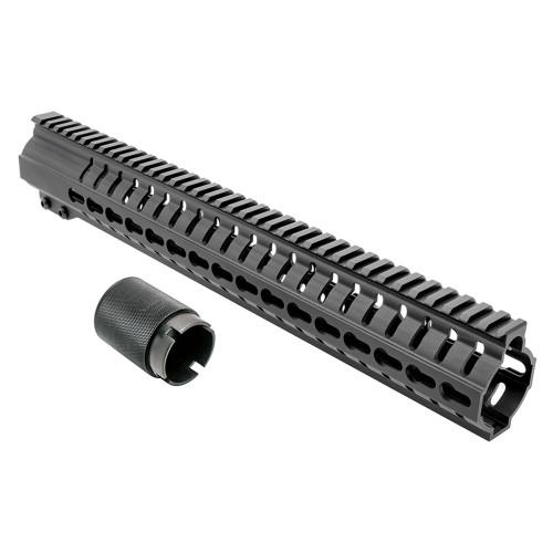 Cmmg Handguard Kit Mk3 Rkm15 308