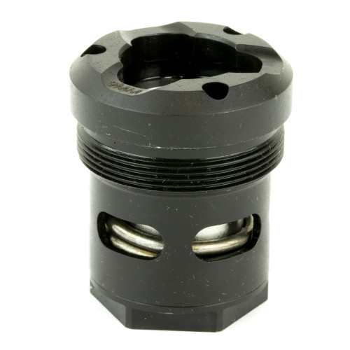 Sco Low Profile 9mm 3-lug Mount