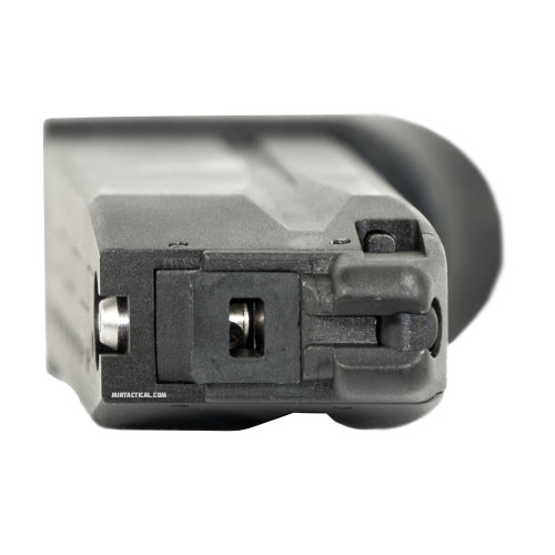 HK 45 28RD AIRSOFT MAG GBB PISTOL