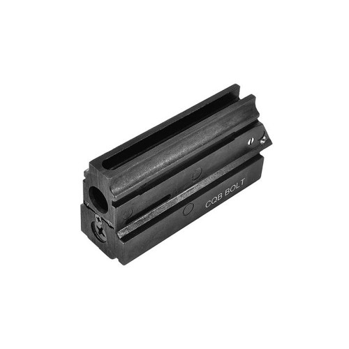 HK MP7 LOWER POWER BOLT for $44.99 at MiR Tactical