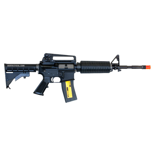 LM4 PTR GBB AIRSOFT RIFLE for $339.99 at MiR Tactical