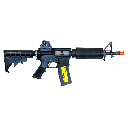 LM4C PTR GBB AIRSOFT RIFLE for $339.99 at MiR Tactical