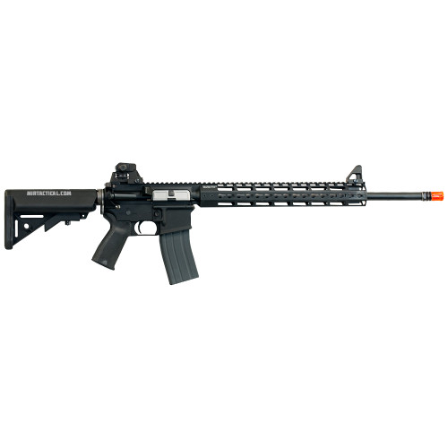 LM4 PTR KR14 GBB AIRSOFT TRAINING RIFLE for $389.95 at MiR Tactical