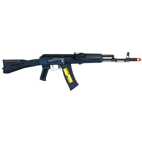 AKG 74 AIRSOFT RIFLE GBB for $379.99 at MiR Tactical