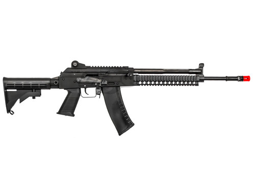 AKG KCR 74 GBB RIFLE for $399.99 at MiR Tactical