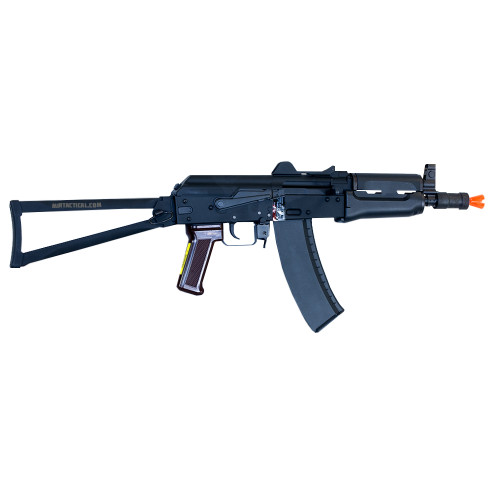 AKG 74SU AIRSOFT GBB RIFLE for $379.95 at MiR Tactical