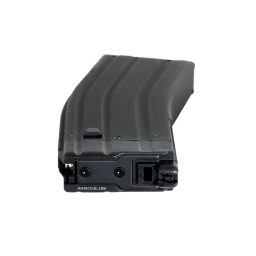 LM4 PTR 40RND AIRSOFT MAGAZINE for $49.99 at MiR Tactical
