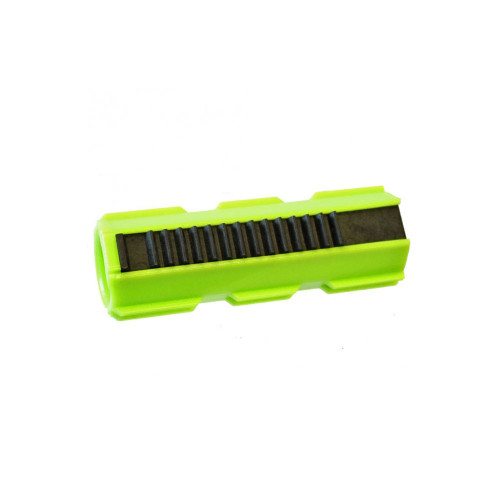 PISTON PX-02 W/ FULL METAL TEETH for $23.99 at MiR Tactical