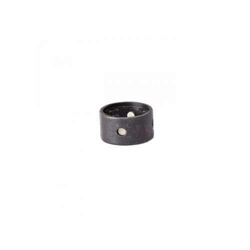 DANIEL DEFENSE BARREL NUT FOR AEG for $19.99 at MiR Tactical