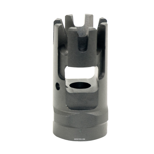 AIRSOFT - AIRSOFT EXTERNAL PARTS - MOCK FLASH HIDERS - Page