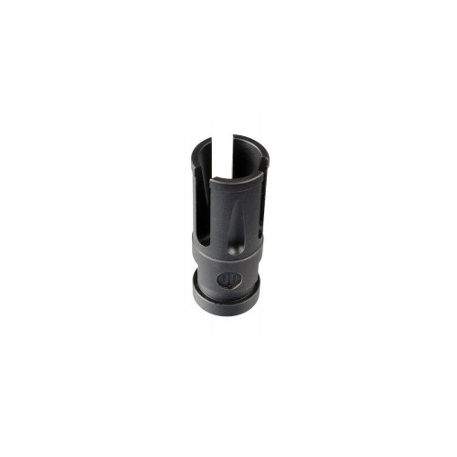 PWS TRIAD COMPENSATOR CCW for $29.99 at MiR Tactical
