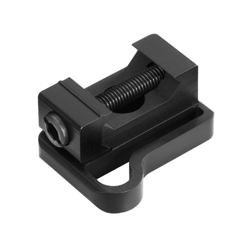 Rail Mount Sling Adapter