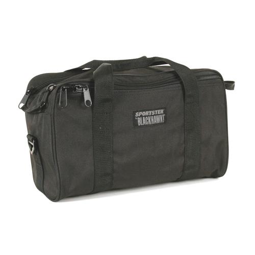Sportster Pistol Range Bag