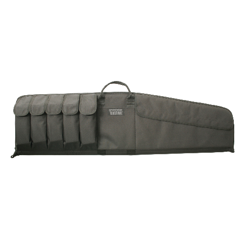 Sportster Tctcl Rifle Case