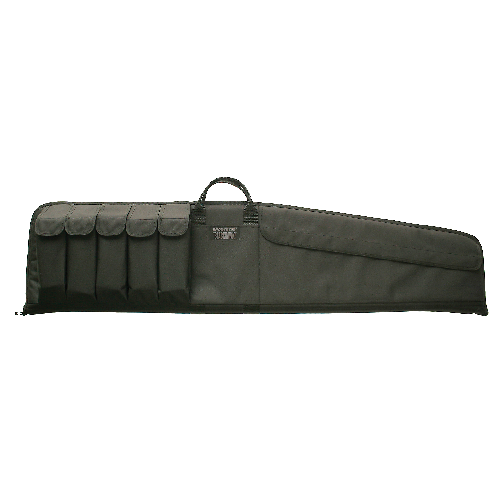 Sportster Rifle Case