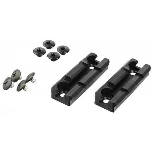 Replacement Pitcatinny Rail Assembly