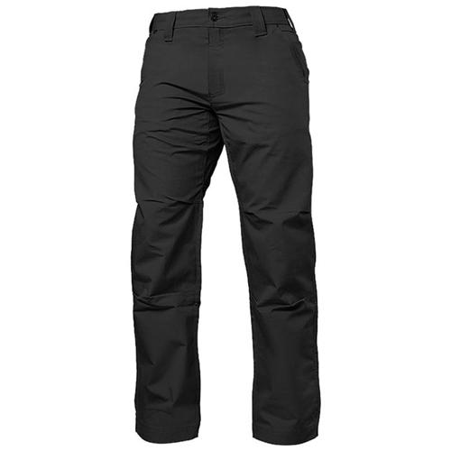 Shield Pants - BH-TP03BK3836