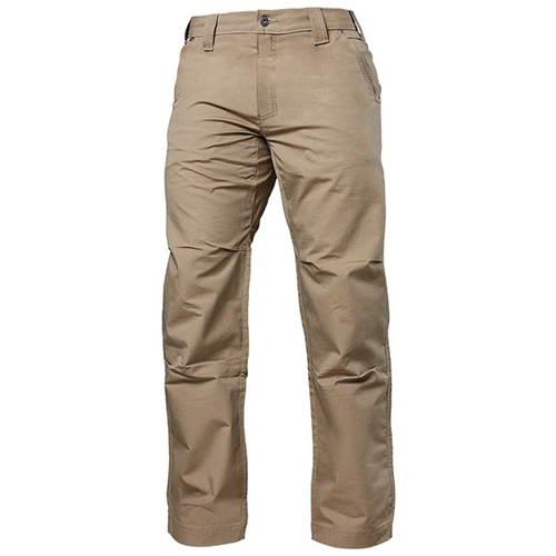 Shield Pants - BH-TP03DS4236