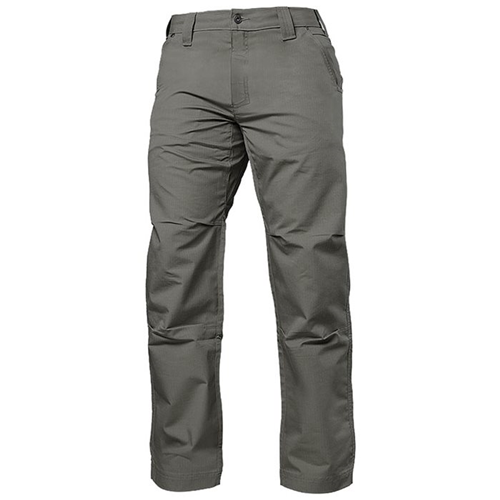 Shield Pants - BH-TP03SE4236