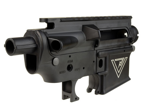 METAL BODY V1 STAG ARMS W ULTIMATE HOPUP for $99.99 at MiR Tactical