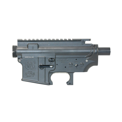AIRSOFT METAL BODY V2 TROY W/ HOP UP