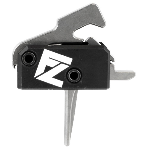 Fz Ar15 Flat Trigger Group 3.5lb