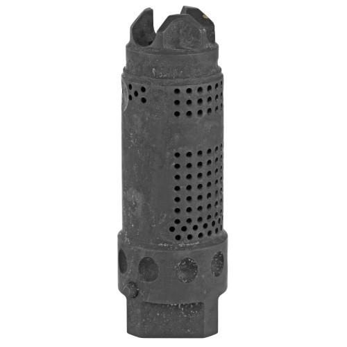 "Kac 762mams Muzzle Brake Kit 5/8""-24"