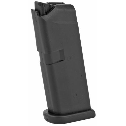 Mag Glock Oem 42 380acp 6rd Pkg