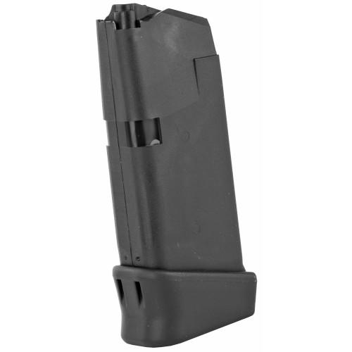 Mag Glock Oem 27 40s&w 10 Mf00285pkg