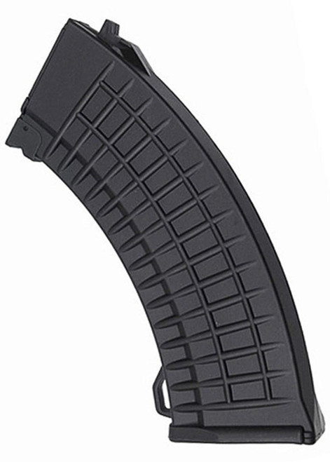 100RND AK AIRSOFT MAGAZINE WAFFLE for $12.99 at MiR Tactical