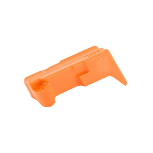 Glock Oem Mag Flwr Org 9mm Gen5 25pk