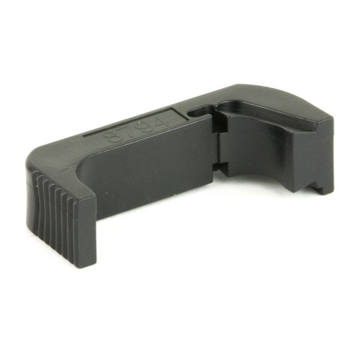 Glock Oem Mag Catch Rev Ext Gen 4 - GLSP08794-25