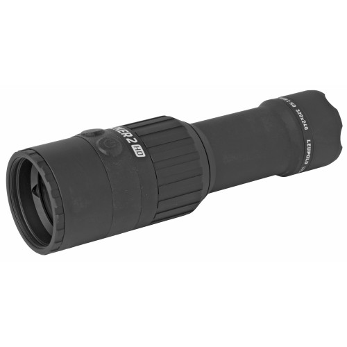 Leup Lto Tracker 2 Hd Thermal Viewer