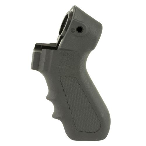 Msbrg Pistol Grip 500/590 12ga