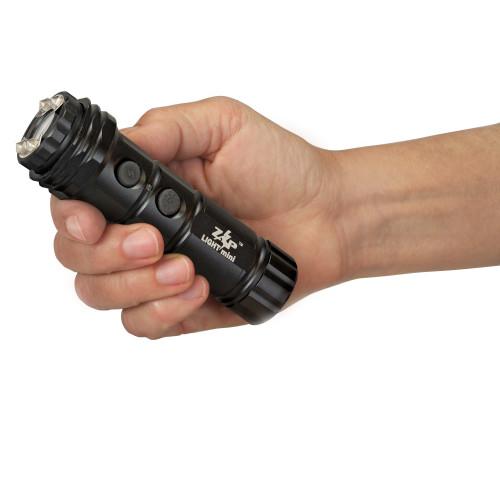 Ps Zap Stun Gun 800,000 Volts W/lght