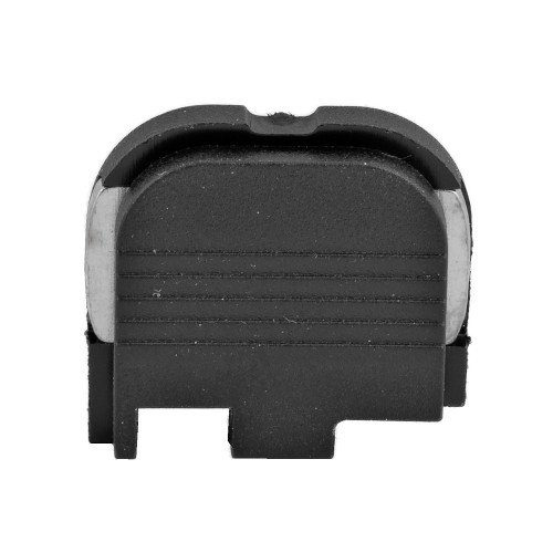 Glock Oem Slide Cover Plate G43 Only - GLSP33385-25