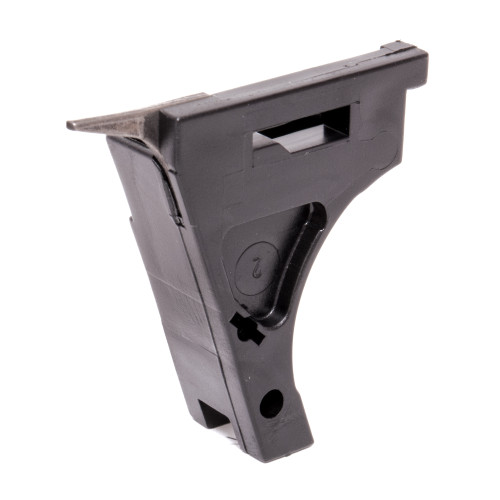 Glock Oem Trig Housing W/ejector 9mm - GLSP00322