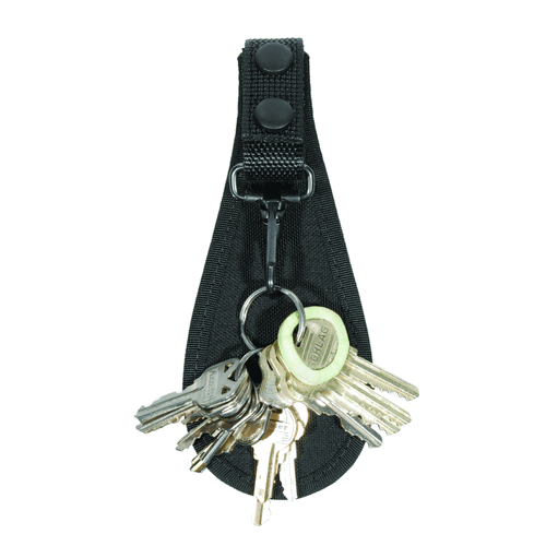 Cordura Open Key Holder