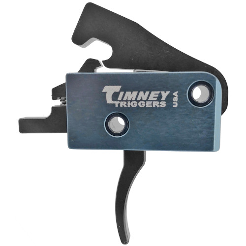 Timney Trig Impact For Ar15 Blk