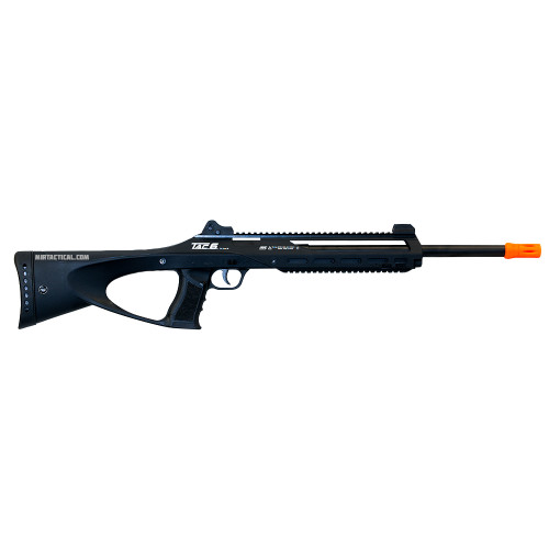 TAC6 SL CO2 AIRSOFT SNIPER RIFLE W/ LSR for $99.99 at MiR Tactical