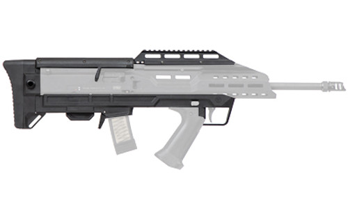 Cz Scorpion Evo Bullpup Kit
