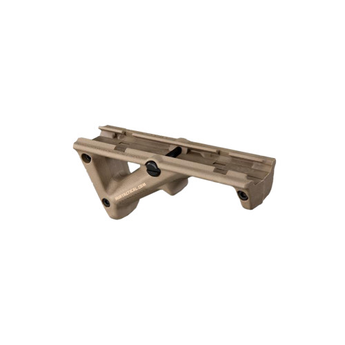 MAGPUL AFG2 ANGLED FOREGRIP FDE