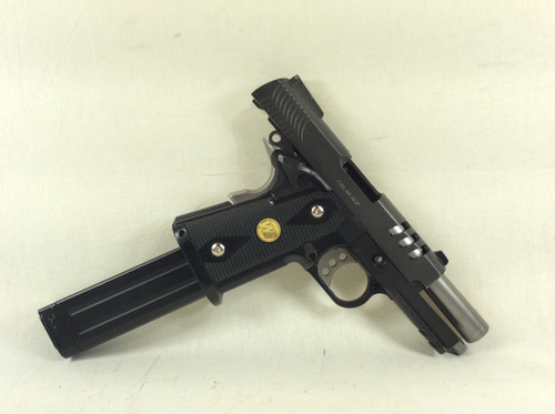 Used WE Baby Hi-Capa 1911