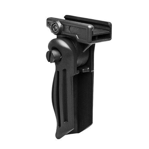 NC STAR FOLDING VERTICAL GRIP 4 POSITIONS