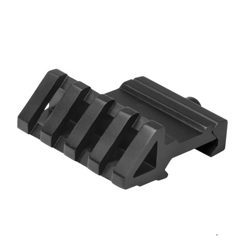 NC STAR 45 DEGREE OFFSET MOUNT RAIL