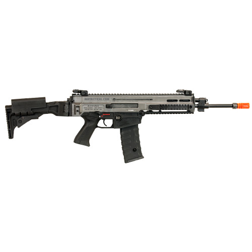 ASG CZ 805 BREN A1 AIRSOFT CARBINE AEG - UG for $349.99 at MiR Tactical