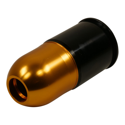 AIRSOFT GRENADE 40MM 65RND SMALL