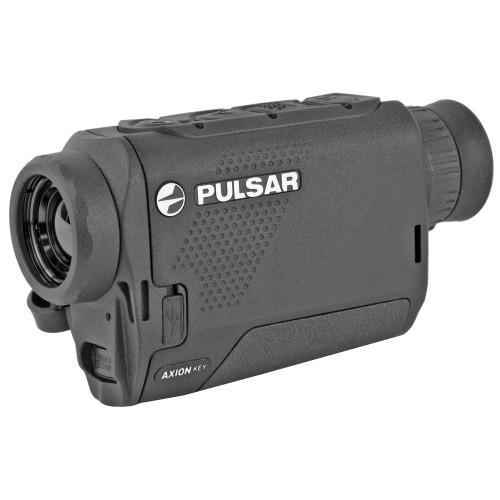 Pulsar Axion Key Xm22 2-8x18